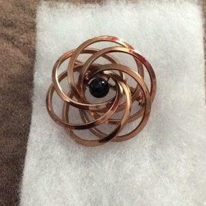 coppercraft